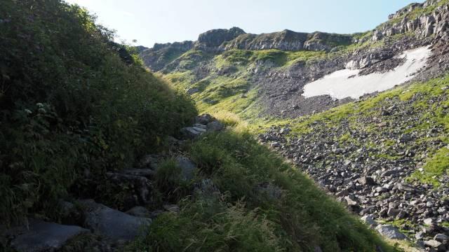 絶景と秘湯に出会う山旅(31)山の魅力すべてを堪能!名峰・鳥海山と湯ノ田温泉 画像14