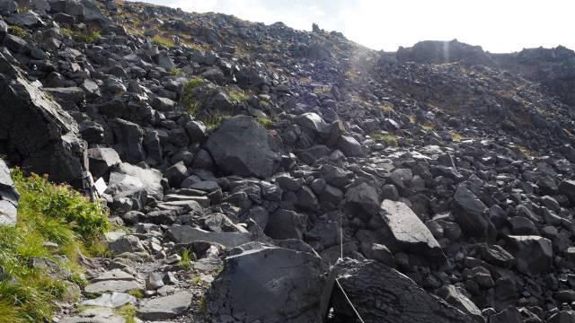絶景と秘湯に出会う山旅(31)山の魅力すべてを堪能!名峰・鳥海山と湯ノ田温泉 画像16