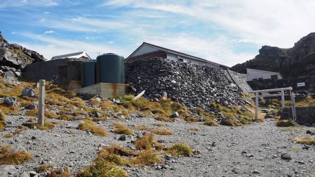絶景と秘湯に出会う山旅(31)山の魅力すべてを堪能!名峰・鳥海山と湯ノ田温泉 画像17