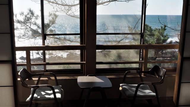 絶景と秘湯に出会う山旅(31)山の魅力すべてを堪能!名峰・鳥海山と湯ノ田温泉 画像25