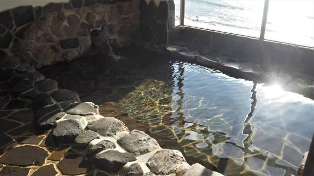 絶景と秘湯に出会う山旅(31)山の魅力すべてを堪能!名峰・鳥海山と湯ノ田温泉 画像26