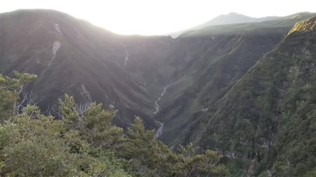 絶景と秘湯に出会う山旅(31)山の魅力すべてを堪能!名峰・鳥海山と湯ノ田温泉 画像4