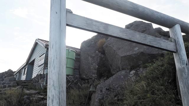 絶景と秘湯に出会う山旅(31)山の魅力すべてを堪能!名峰・鳥海山と湯ノ田温泉 画像6