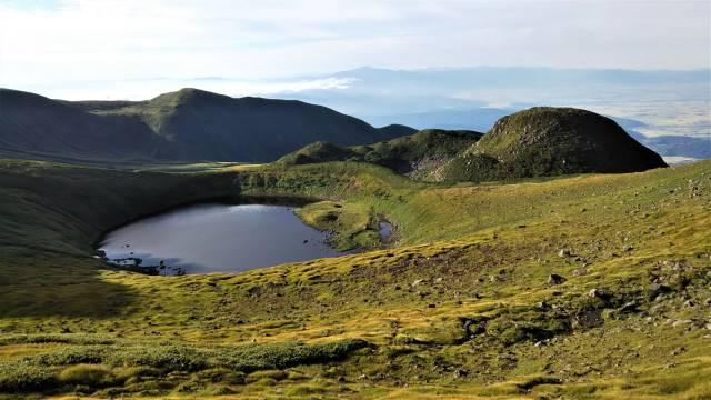 絶景と秘湯に出会う山旅(31)山の魅力すべてを堪能!名峰・鳥海山と湯ノ田温泉 画像7