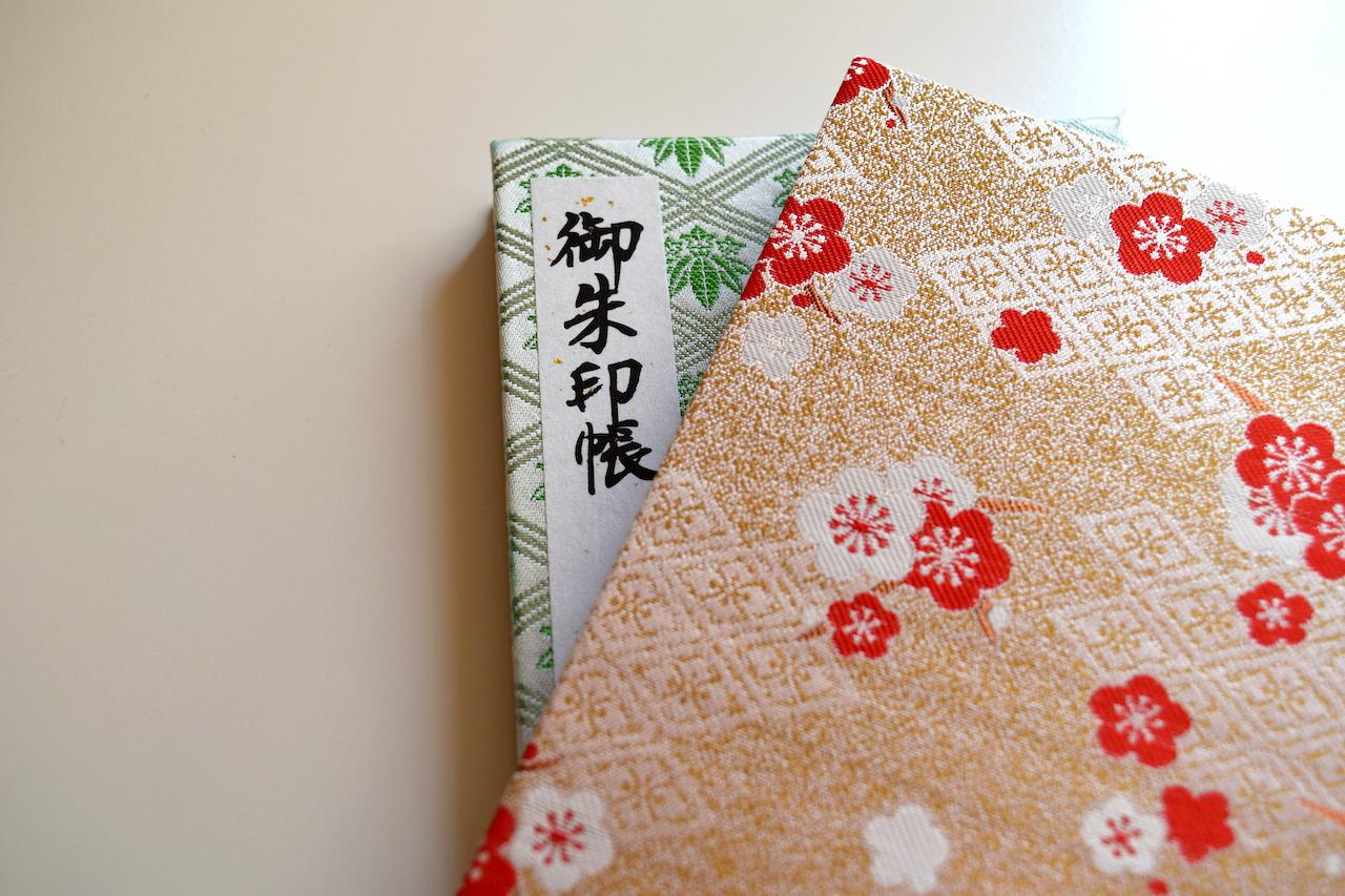 【日本人が知らない神社の秘密3】お伊勢参りは日本人の旅行の原点 画像2