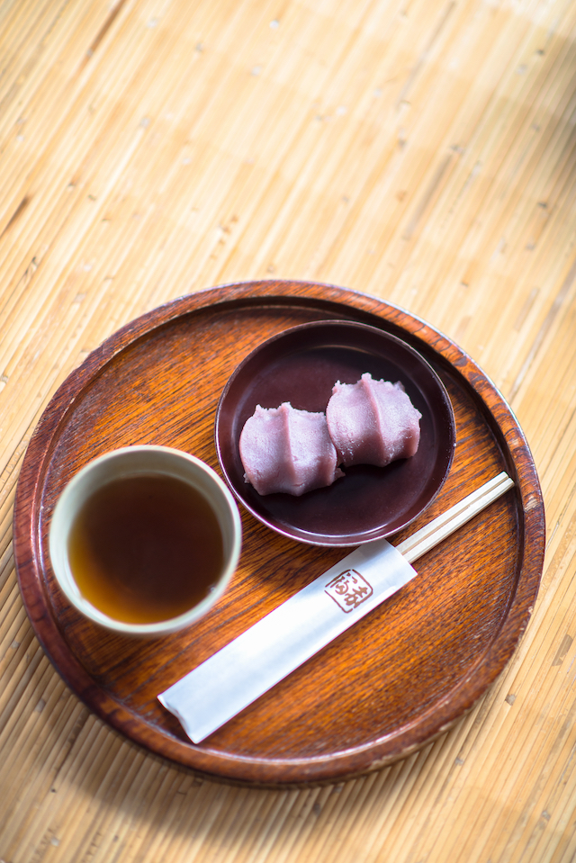 【日本人が知らない神社の秘密3】お伊勢参りは日本人の旅行の原点 画像3
