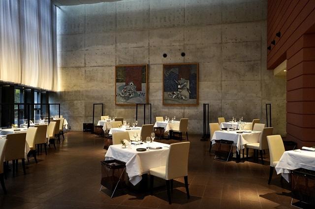 八ヶ岳の素材を生かした美食とソムリエが選んだ地元のワイン、「リゾナーレ八ヶ岳」で大人が楽しむ旅【星野リゾート】 画像7