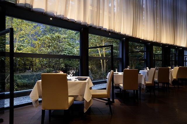 八ヶ岳の素材を生かした美食とソムリエが選んだ地元のワイン、「リゾナーレ八ヶ岳」で大人が楽しむ旅【星野リゾート】 画像5