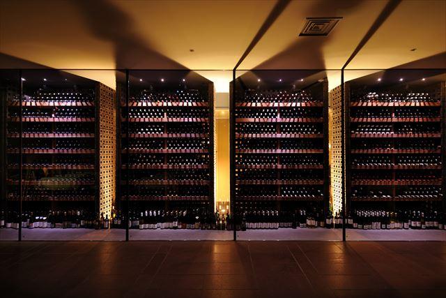 八ヶ岳の素材を生かした美食とソムリエが選んだ地元のワイン、「リゾナーレ八ヶ岳」で大人が楽しむ旅【星野リゾート】 画像6