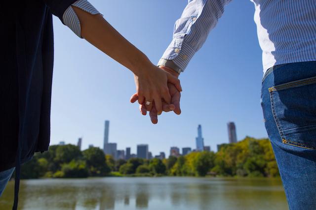 アメリカで暮らすには、いくらかかる?ニューヨークの1カ月の生活費【2021年版】 画像1