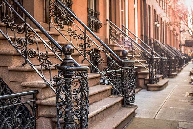 アメリカで暮らすには、いくらかかる?ニューヨークの1カ月の生活費【2021年版】 画像2
