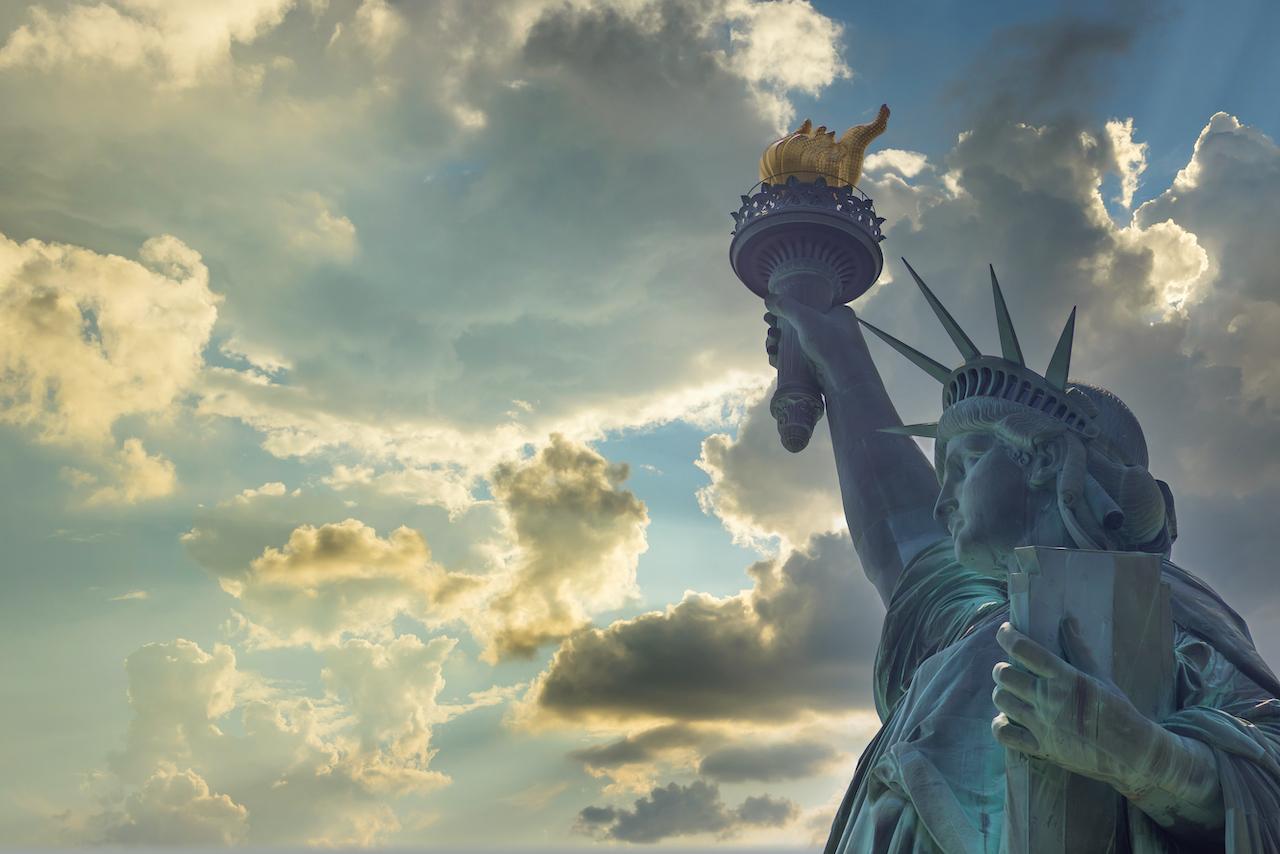 アメリカで暮らすには、いくらかかる?ニューヨークの1カ月の生活費【2021年版】 画像6