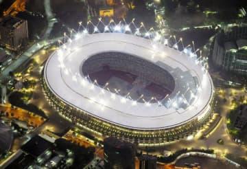 閉会式視聴率は20.6% 東京パラリンピック 画像1