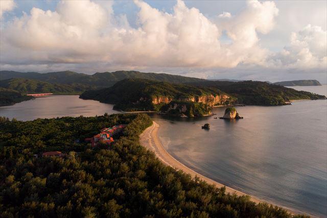 【星野リゾート 西表島ホテル】世界自然遺産登録!豊かな自然と魅力に触れる旅 画像2