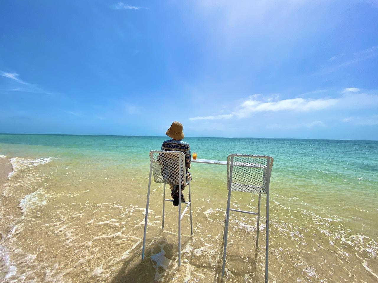 【リゾナーレ小浜島 宿泊ルポ 前編】全室スイートのヴィラリゾートで離島を味わいつくす最高の休日を 画像23