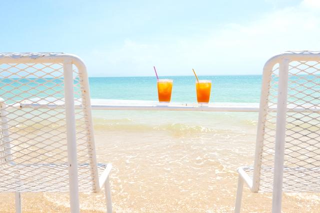【リゾナーレ小浜島 宿泊ルポ 前編】全室スイートのヴィラリゾートで離島を味わいつくす最高の休日を 画像37