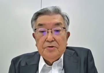 プロ野球「接種証明で観客増を」 斉藤コミッショナーが意欲 画像1