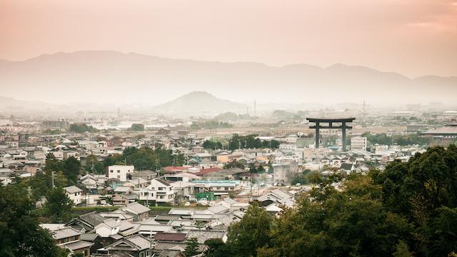 【日本人が知らない神社の秘密まとめ】知ると神社のお参りがもっと楽しくなる豆知識 画像5