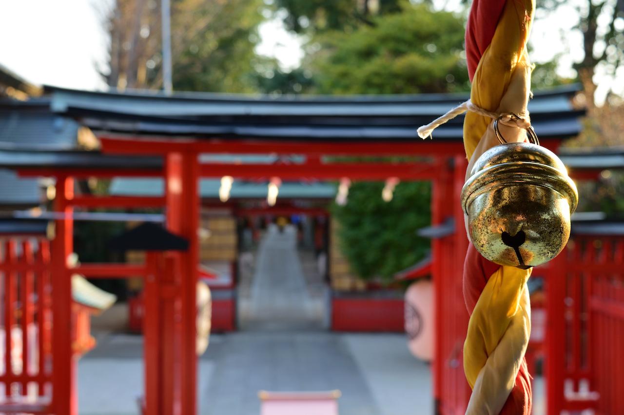 【日本人が知らない神社の秘密まとめ】知ると神社のお参りがもっと楽しくなる豆知識 画像1