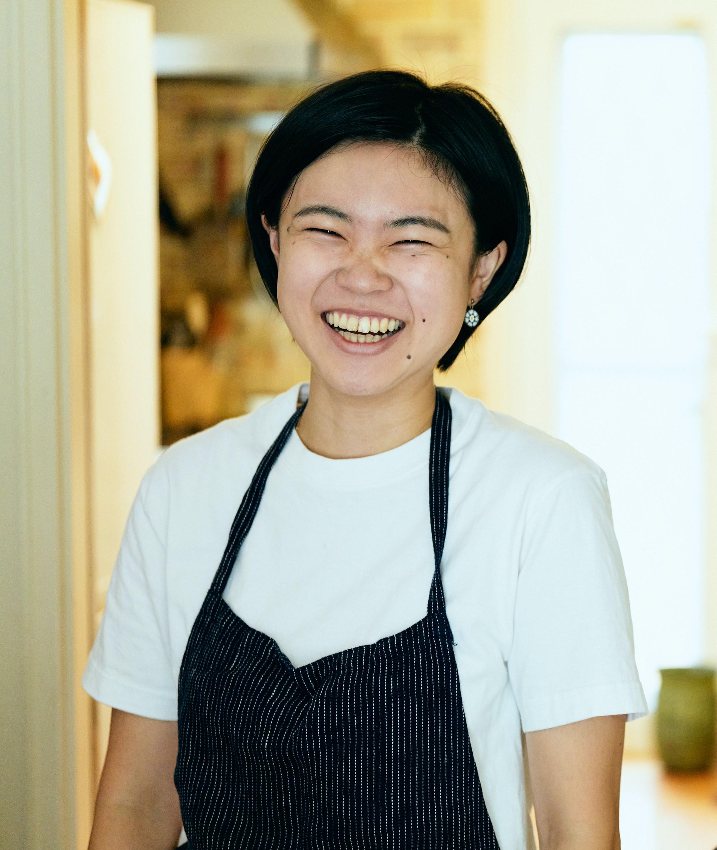 「弁当の日」応援プロジェクトが「オンライン自炊塾」を開催 自炊した料理写真を講師がアドバイス 画像1