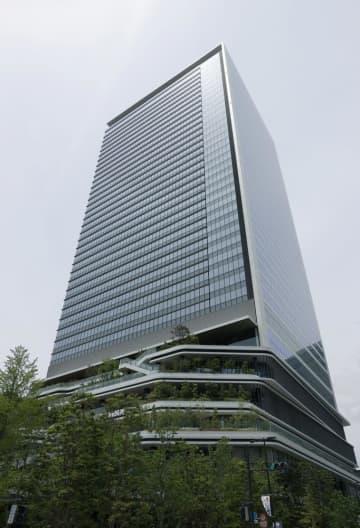 ソフトG、ドイツテレコムと提携 4.5%保有の大株主に 画像1