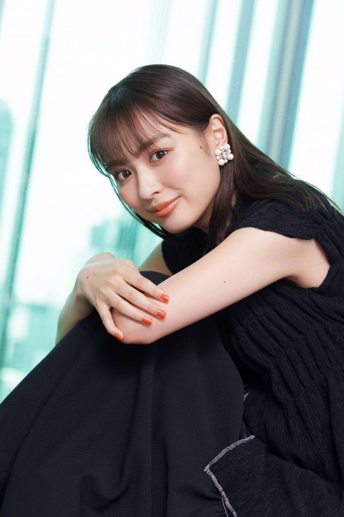 【インタビュー】ドラマParavi「来世ではちゃんとします2」内田理央「私にとっての代表作になった」 画像1
