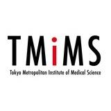 「病原体の感染のしくみ」をオンラインで無料開催 東京都医学総合研究所、一般向けの都民講座 画像1