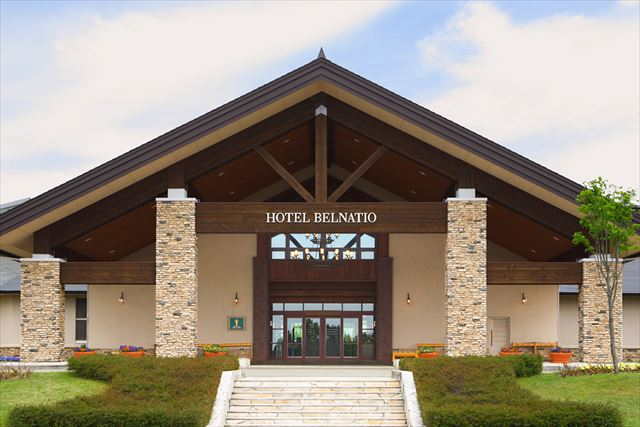 楽天トラベル「甲信越のリゾートホテル人気ランキング 2021年版」 画像20