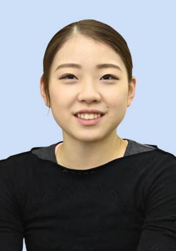 紀平がオーサー氏に師事 フィギュア女子のエース 画像1