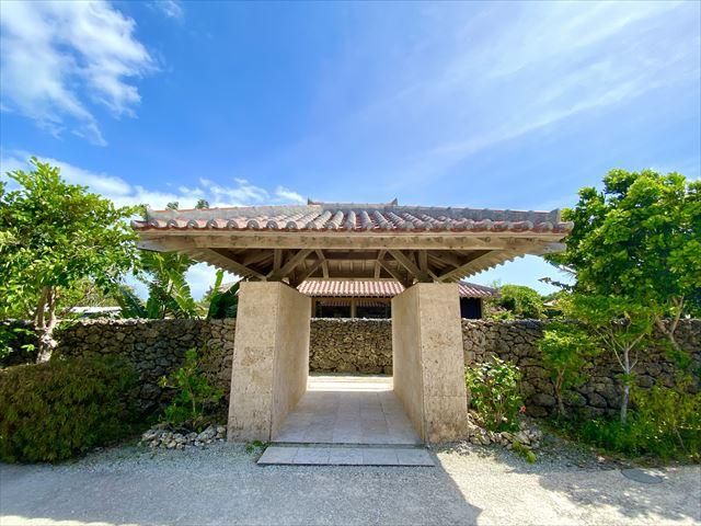 【星のや竹富島宿泊ルポ|前編】まるで島民のように。暮らすように竹富島の滞在を味わう旅 画像2