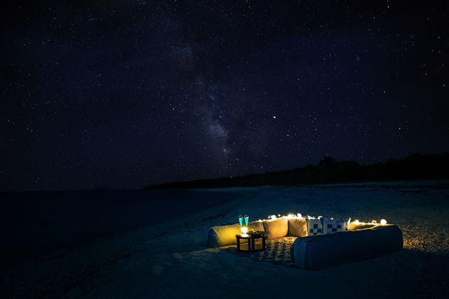 【星のや竹富島宿泊ルポ|前編】まるで島民のように。暮らすように竹富島の滞在を味わう旅 画像37