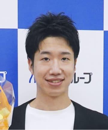 卓球Tリーグ、水谷が東京と契約 出場は限定的か 画像1