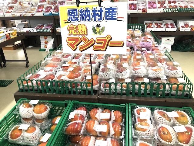 お土産探しなら、ここで決まり!沖縄の美味がひしめく「おんなの駅 なかゆくい市場」【沖縄県恩納村】 画像5
