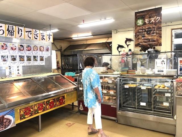 お土産探しなら、ここで決まり!沖縄の美味がひしめく「おんなの駅 なかゆくい市場」【沖縄県恩納村】 画像15