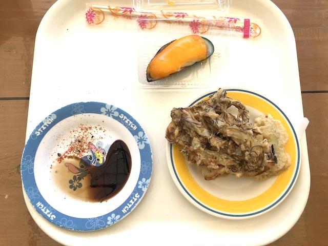 お土産探しなら、ここで決まり!沖縄の美味がひしめく「おんなの駅 なかゆくい市場」【沖縄県恩納村】 画像17