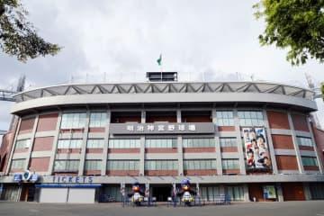 東京六大学野球、1週遅れで開幕 法大部員コロナ感染の影響 画像1