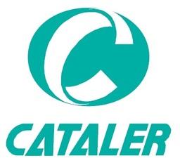 キャタラーが燃料電池車で使用する電極触媒の量産開始 トヨタの新型「MIRAI」に採用、コスト低減図る 画像1