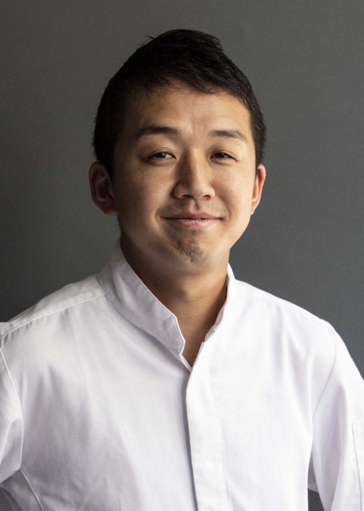 季節の野菜を生かしたイタリア料理を紹介 シェフ中東俊文氏がオンラインで講習会 画像1