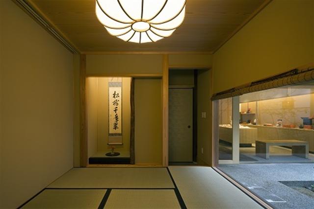 京都四条河原町にデニッシュ専門店「グランマーブル」新店舗がオープン!限定商品も登場 画像4