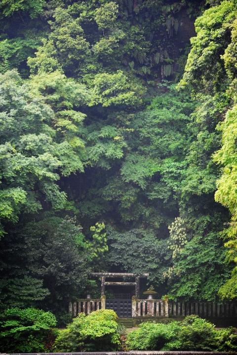 【鹿児島の難読地名】頴娃、吾平、岡児ケ水・・・いくつ読めますか? 画像3