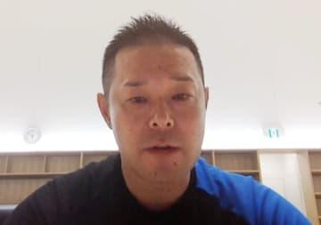 卓球、田勢氏と渡辺氏が監督昇格 パリ五輪目指す日本代表 画像1