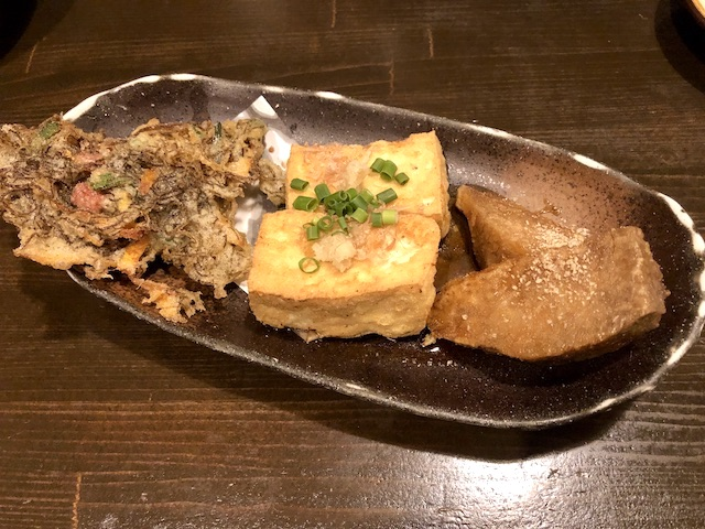 とろけるラフテーが絶品!料理、雰囲気、接客すべて最高の沖縄郷土料理店「ゆうなんぎい」【沖縄県】 画像10
