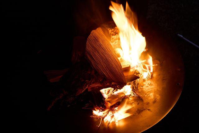 【千葉・館山】南房総の夕陽と星空を満喫するグラマラスステイ「LOTUS NIGHT」 画像5