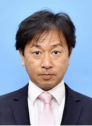 日銀、金融研究所長に副島豊氏 長崎支店長は鴛海健起氏 画像1