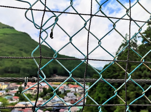 【奈良・天川村】パワースポット、温泉、鍾乳洞・・・車なしでも行ける秘境!心温まる1泊2日の旅 画像19
