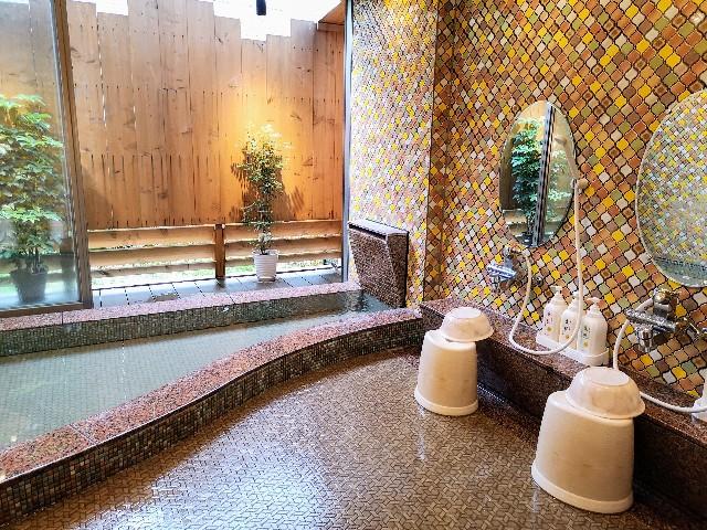 【奈良・天川村】パワースポット、温泉、鍾乳洞・・・車なしでも行ける秘境!心温まる1泊2日の旅 画像24