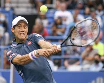 錦織54位、西岡70位 男子テニス世界ランキング 画像1