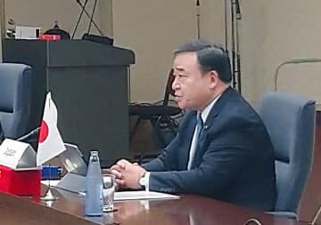 RCEP協定、来年1月発効目標 日中韓ASEAN会合 画像1