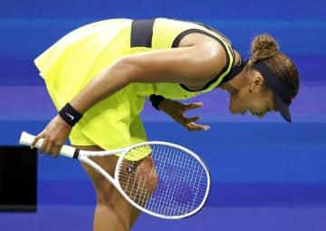 大坂なおみは5位に後退 女子テニス世界ランキング 画像1