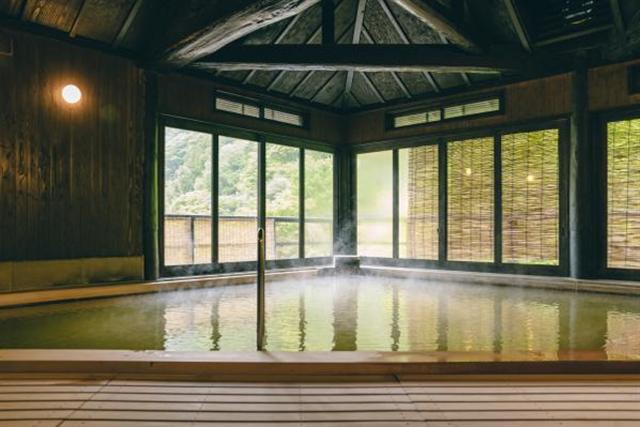 いつか訪れたい「熊本・阿蘇」の魅力。大自然の素晴らしさを実感できる絶景 画像10